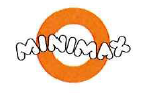 logo stanice Minimax